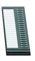 Aastra M530