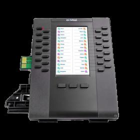 Mitel-LCD-Tastenmodul-M695-6900er-Serie