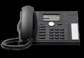 mivoice-5370-ip-phone