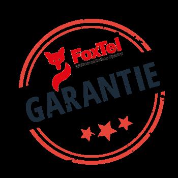 FoxTel Garantie